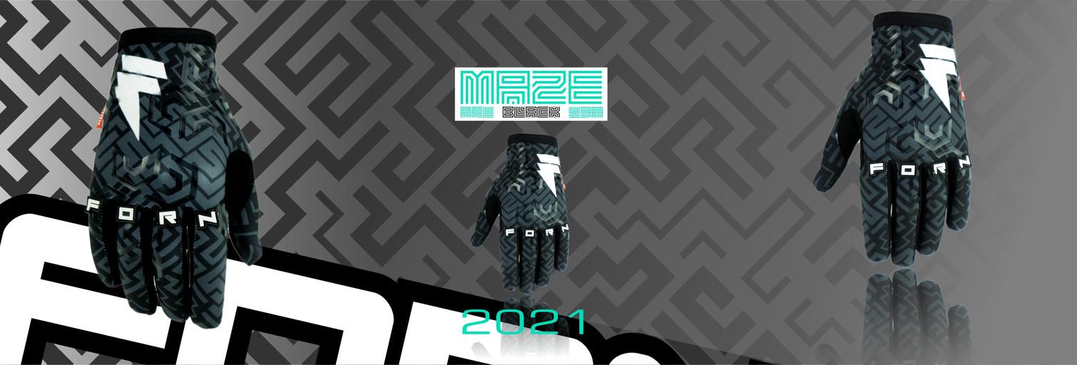 MAZE BLACK    3HOME.jpg