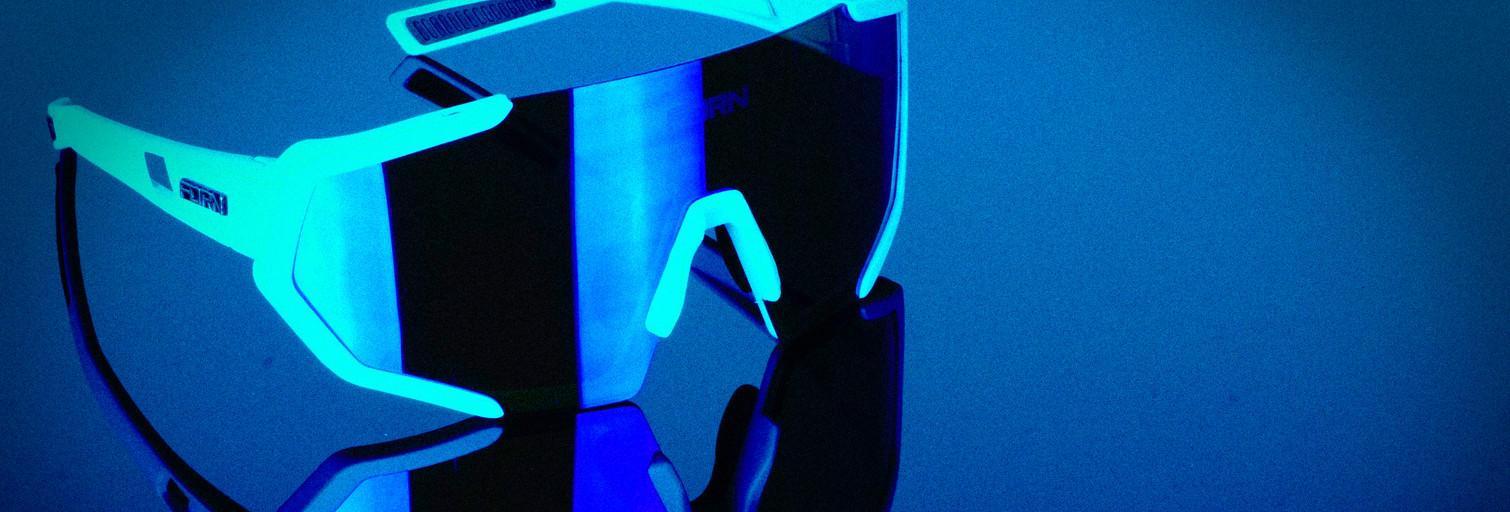 azzurro da lavorare.jpg