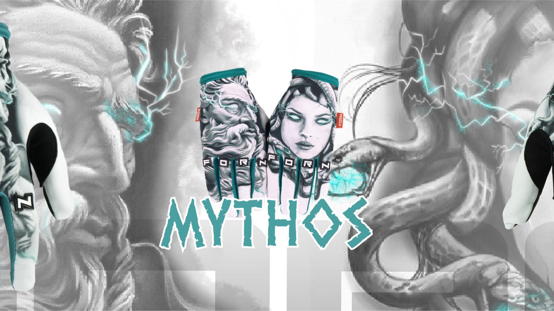 MYTHOS   home.jpg