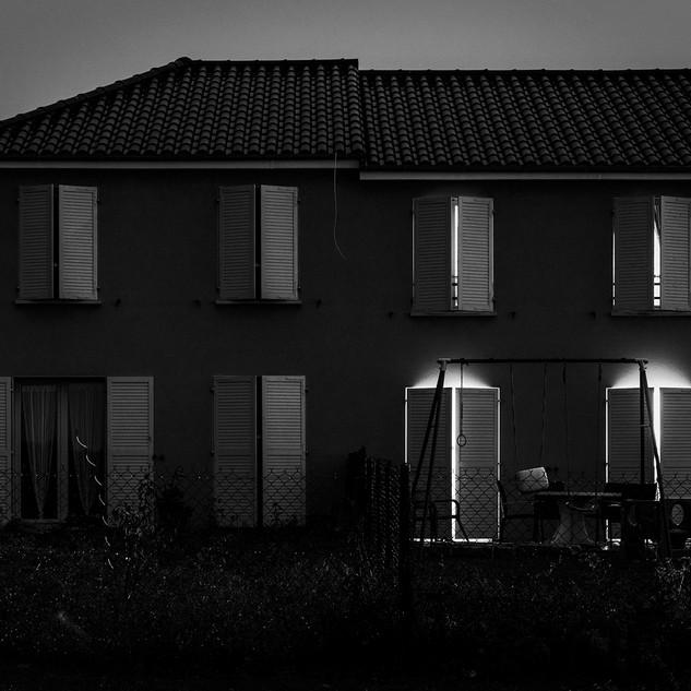 Le Cendre, France.