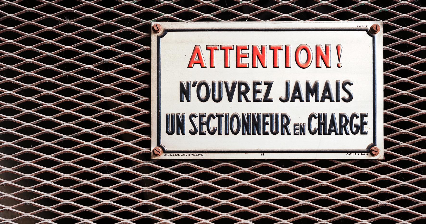 Aciéries de la marine (CAFL, Creuzot-Loire), Démolition et réhabilitation 2016 - 2018, Saint-Chamond, France, 2010.