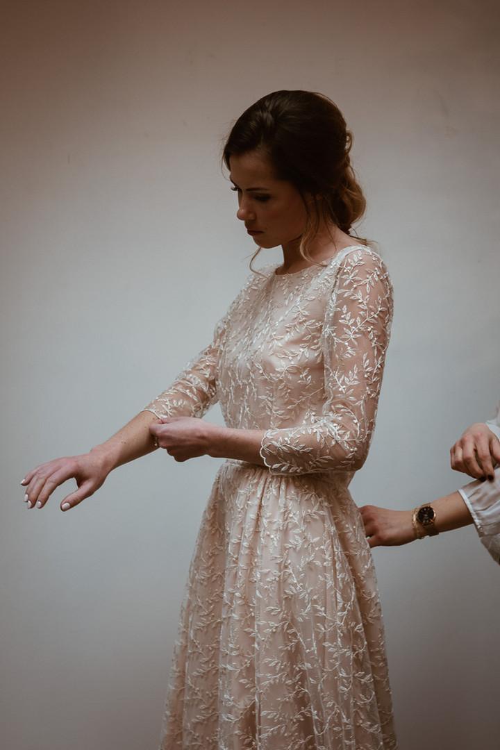 photo-robe-mariée-eleonaure-pauc.jpg