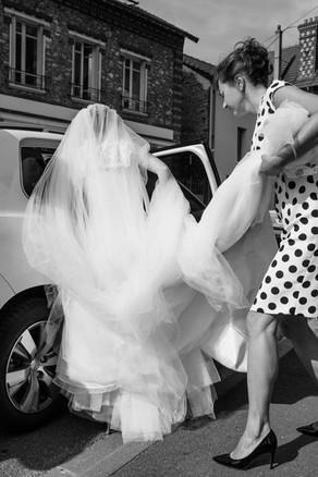 messe-mariage.jpg