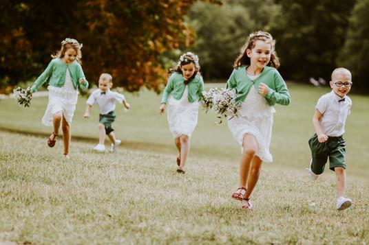 enfants-mariage-champetre.jpg