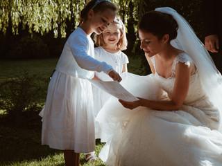 enfants-mariage-2.jpg