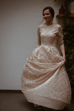 photo-robe-mariée-eleonaure-pauc-8.jpg