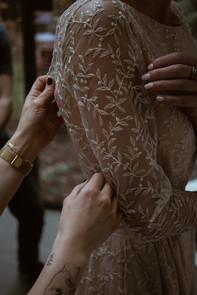 photo-robe-mariée-eleonaure-pauc-5.jpg