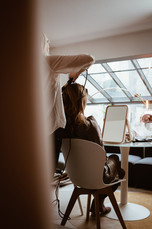 photo-mariage-coiffure-mariee-2.jpg