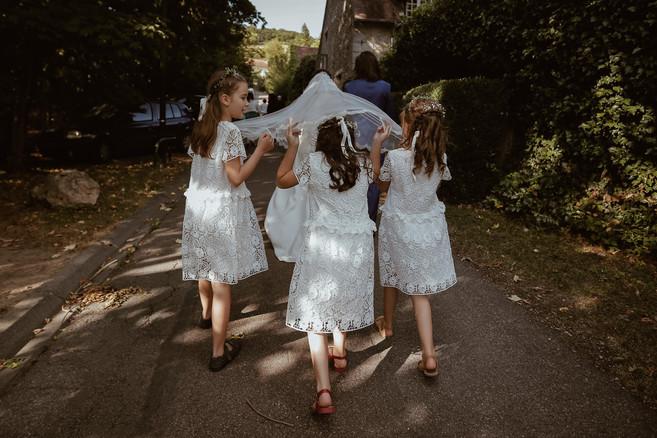 enfants-mariage-3.jpg