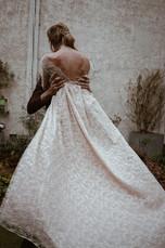 photo-robe-mariee.jpg