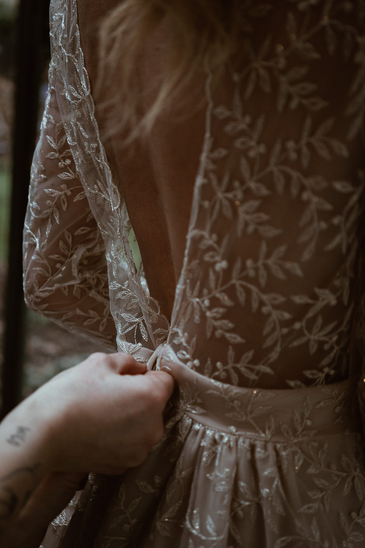 photo-robe-mariée-eleonaure-pauc-4.jpg
