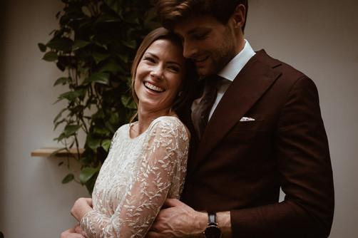 photo-couple-mariage-paris-1.jpg