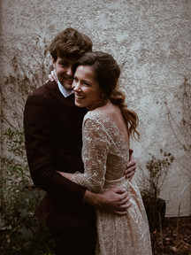 photo-couple-mariage-paris-9.jpg