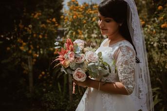 mariee-bouquet-2.jpg