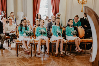 ceremonie-mairiee-enfants.jpg