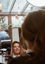 photo-mariage-coiffure-mariee.jpg