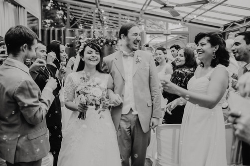Ceremonie-mariage-laique-1.jpg