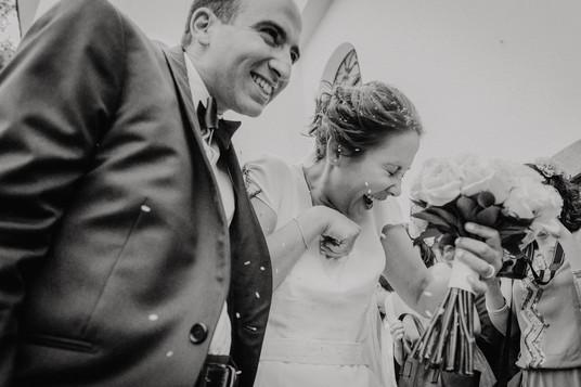 ceremonie-mariage-eglise-2.jpg