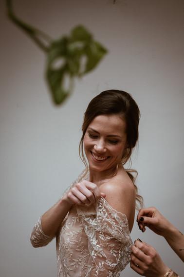 photo-robe-mariée-eleonaure-pauc-3.jpg