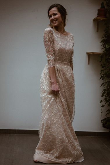 photo-robe-mariée-eleonaure-pauc-9.jpg