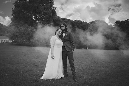 mariage-couple-Helene-Sylvain.jpg