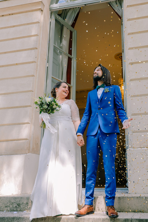 cotillon-mariage.jpg