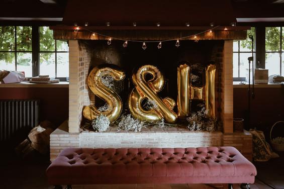 decoration-salle-mariage.jpg