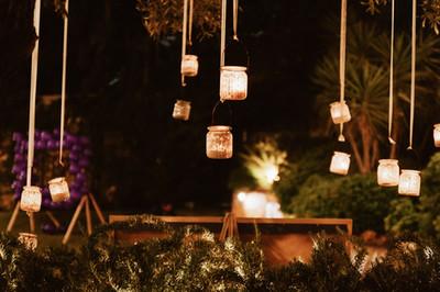 decoration-reception-mariage.jpg
