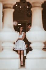 ceremonie-mariage-mairie.jpg