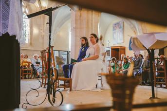 eglise-ceremonie-mariage.jpg