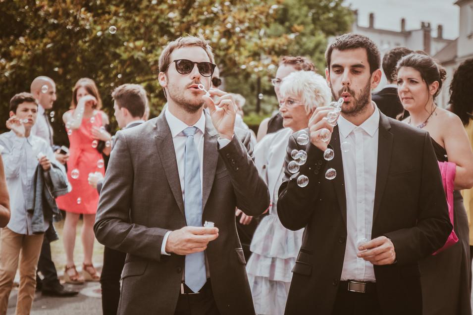 invite-mariage-bulle.jpg