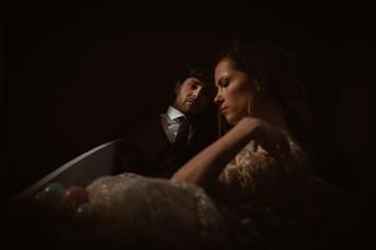 photo-mariage-baignoire.jpg