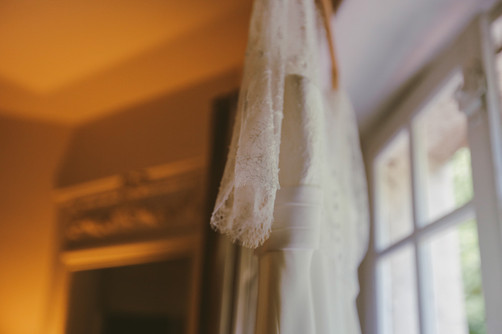detail-robe-de-mariee-2.jpg