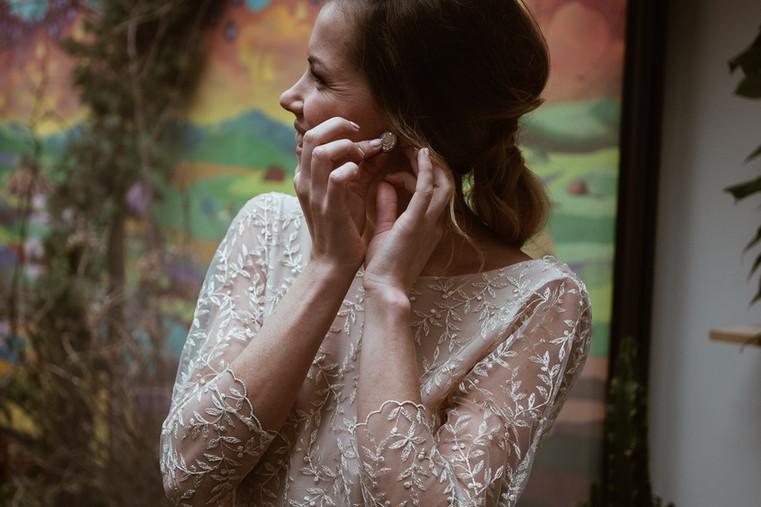 photo-robe-mariée-eleonaure-pauc-6.jpg