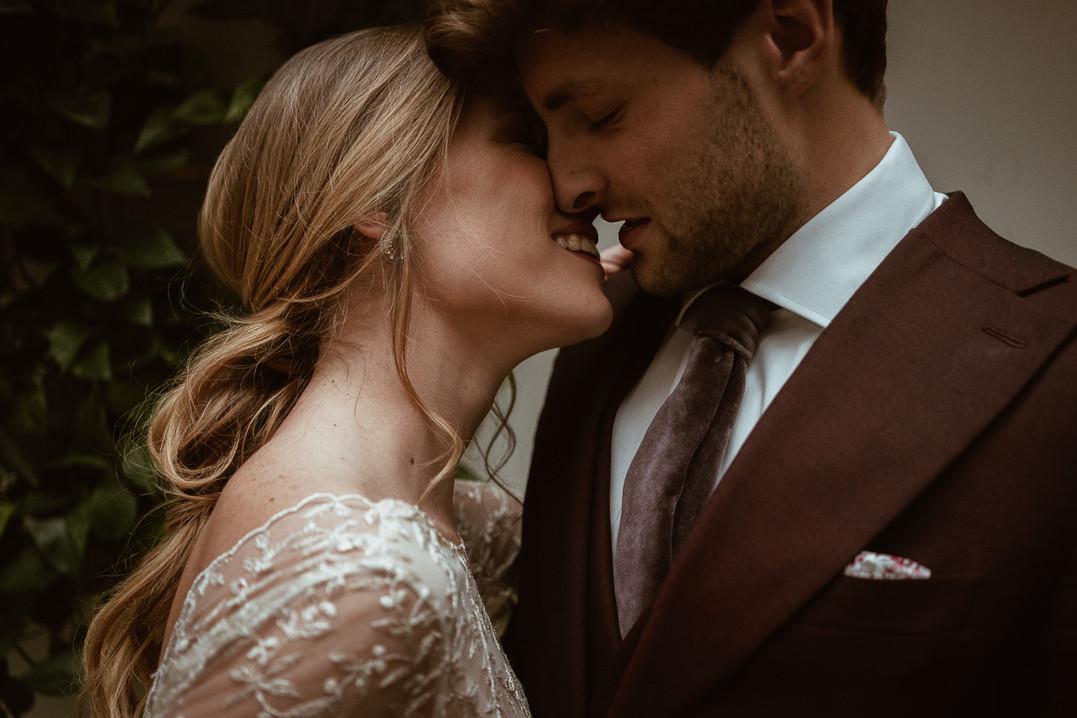 photo-couple-mariage-paris-3.jpg