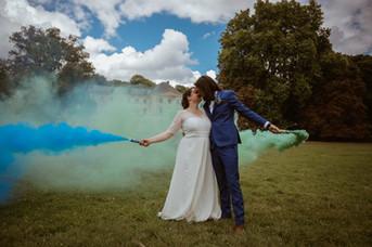 fumigene-mariage-champetre.jpg