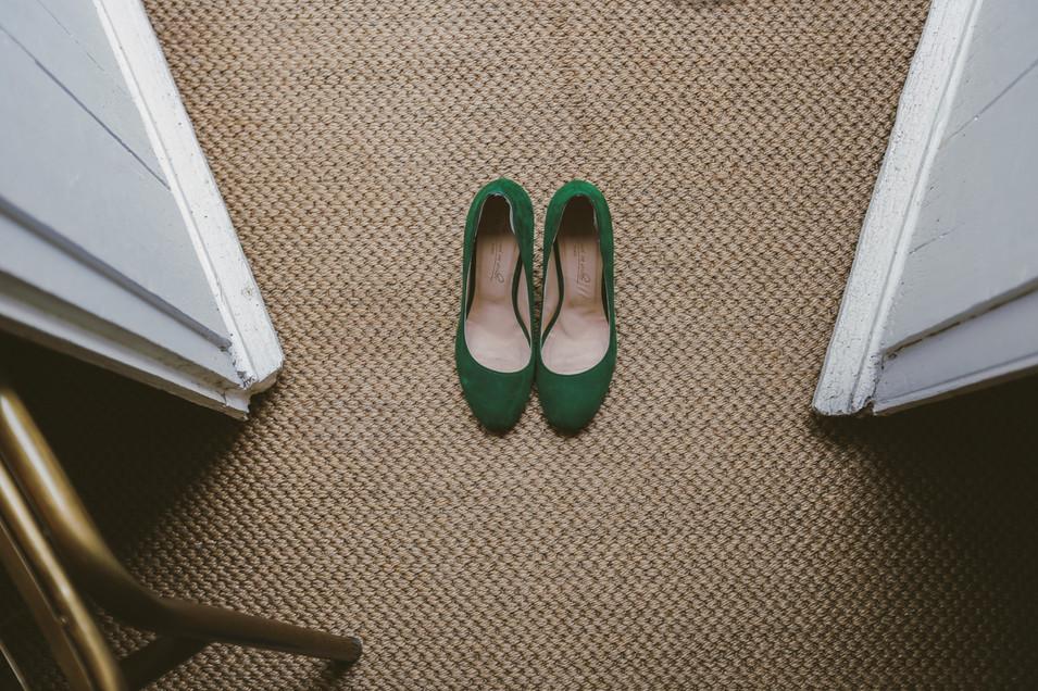 chaussure-mariee.jpg