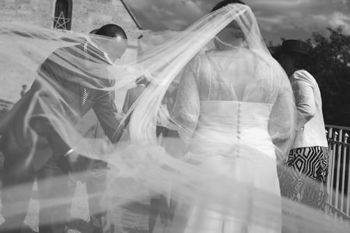 ceremonie-mariage-eglise-4.jpg