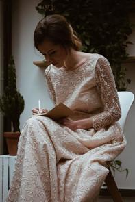 photo-robe-mariée-lettre-amour.jpg