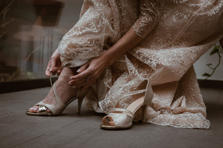 photo-preparation-mariée-chaussure.jpg