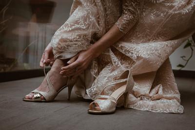 photo-preparation-mariée-chaussure.jpg