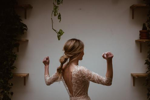 photo-robe-mariée-eleonaure-pauc-10.jpg