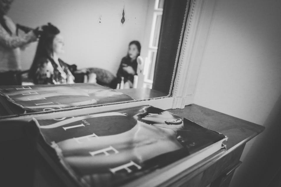 detail-miroir-jean-loup-sieff.jpg