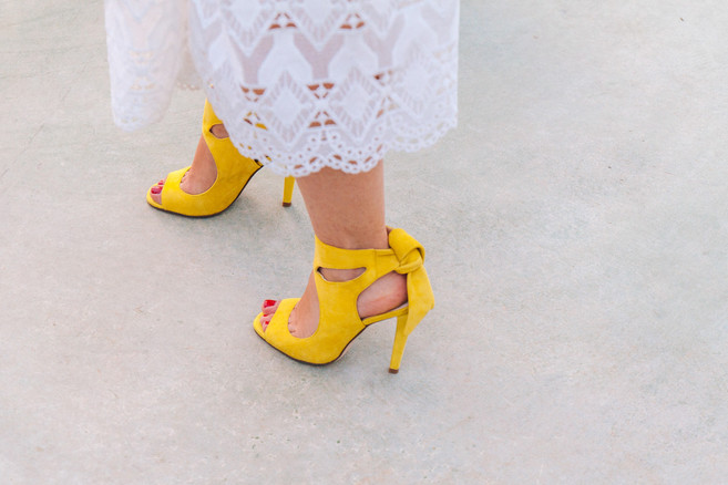 mariage-grece-chaussure-mariage.jpg