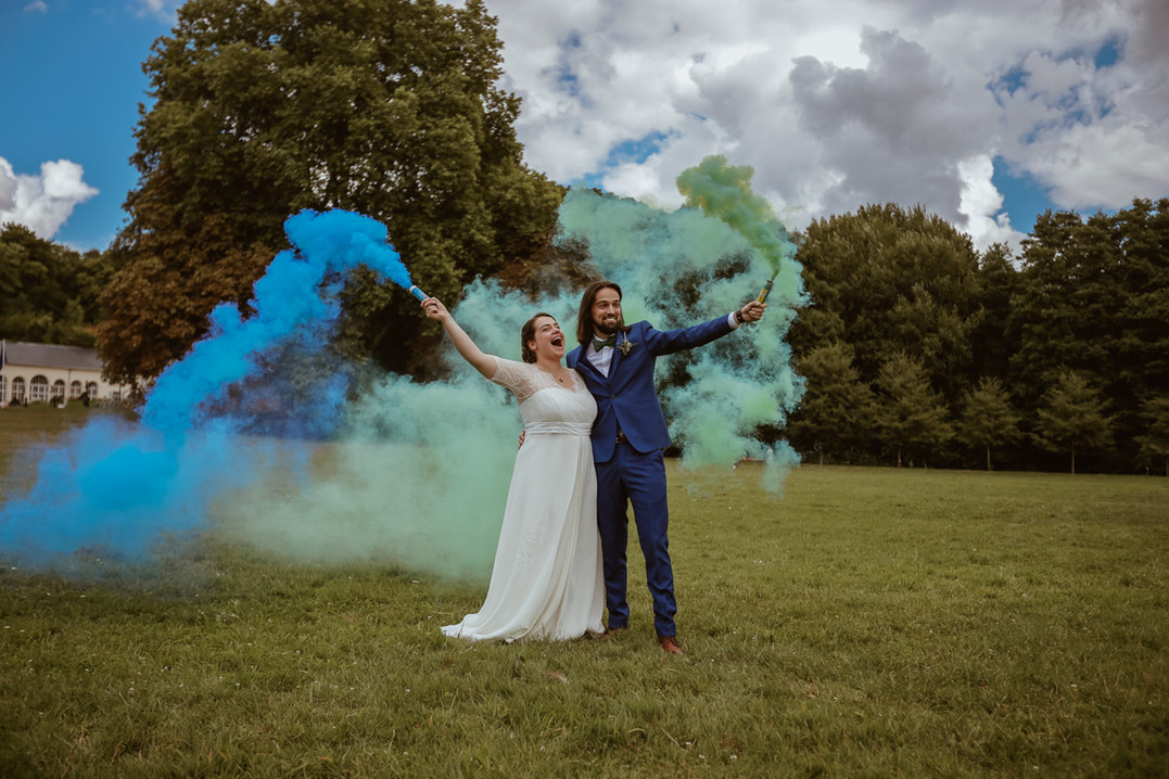 fumigene-mariage-champetre-2.jpg
