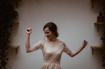 photo-robe-mariée-eleonaure-pauc-11.jpg