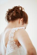 detail-dentelle-robe-mariee.jpg