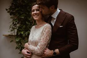 photo-couple-mariage-paris-2.jpg