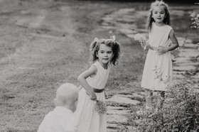 enfants-mariage.jpg