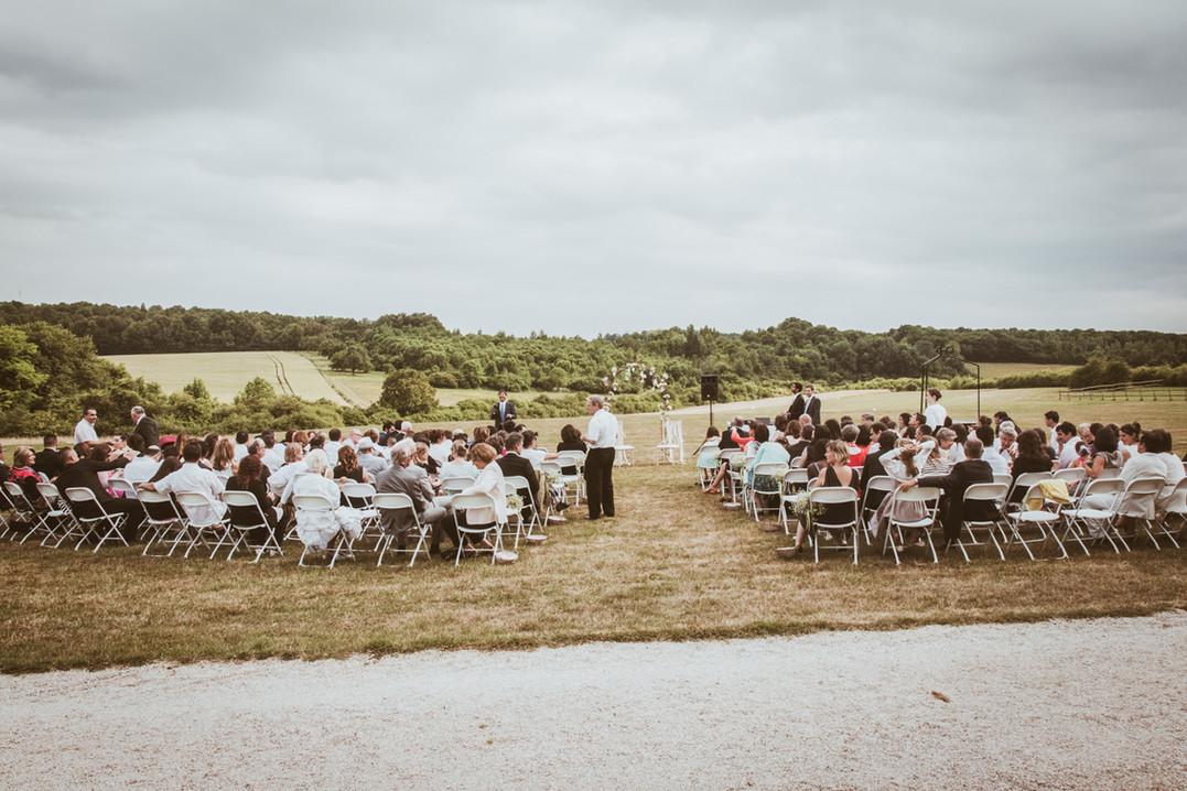 ceremonie-mariage-laique-2.jpg